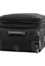 TRAVELPRO 4071819 VERSAPAK GLOBAL EXP WEEKENDERROLLABOARD