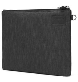 PACSAFE RFIDSAFE SMALL TRAVEL POUCH  ANTI THEFT