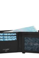 PACSAFE RFIDSAFE BIFOLD WALLET 11000136