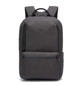 PACSAFE METROSAFE X 20L BACKPACK  ANTI THEFT