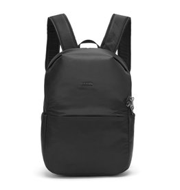 PACSAFE CRUISE ESSENTIALS BACKPACK ANTI THEFT