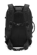 PACSAFE VIBE 40L CARRY ON BACKPACK ANTI THEFT