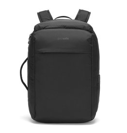 PACSAFE VIBE 28L BACKPACK ANTI THEFT