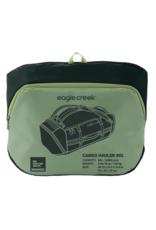EAGLE CREEK EC0A48XX326 CRG HLR 60L MOSSY GREEN