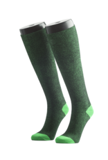 SPRESSO SPRESSO SOCK GREEN XL