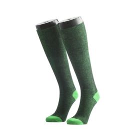 SPRESSO SPRESSO SOCK GREEN XL