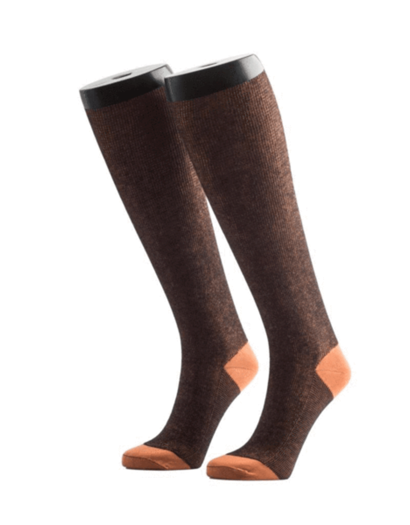 SPRESSO SPRESSO SOCK ORANGE S