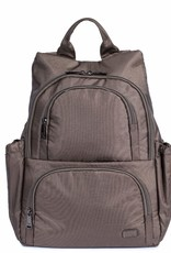 LUGLIFE HATCHBACK BACKPACK 3.0