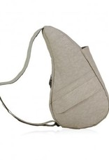 AMERIBAG 6102 DESERT EXTRA SMALL NYLON HEALTHY BACK BAG