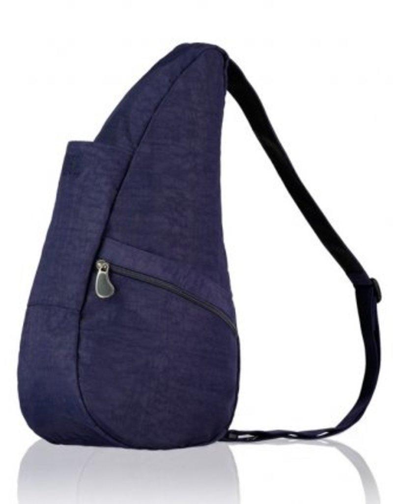 AMERIBAG 6102 BLUE NIGHT EXTRA SMALL NYLON HEALTHY BACK BAG