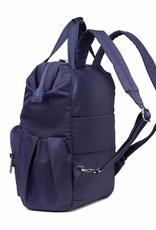 PACSAFE CITYSAFE CX BACKPACK NIGHTFALL 20420645