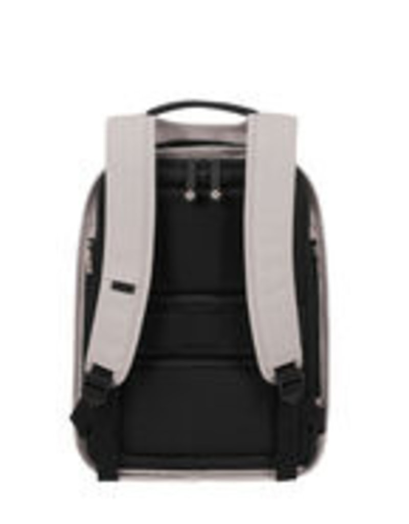 "SAMSONITE SAMSONITE SECURIPAK S LAPTOP BACKPACK 14.1"" 130109"