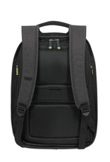 "SAMSONITE SAMSONITE SECURIPAK BACKPACK 15.6"" 128822"
