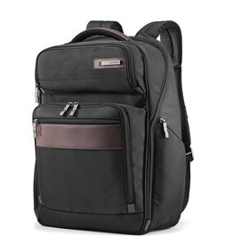 SAMSONITE SAMSONITE KOMBIZ LARGE BACKPACK 134940