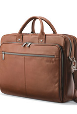 SAMSONITE SAMSONITE CLASSIC LEATHER TOPLOADER 126039