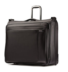 SAMSONITE SAMSONITE QUADRION DUET GARMENT BAG 66593