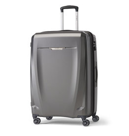 SAMSONITE SAMSONITE PURSUIT DLX PLUS SPINNER LARGE