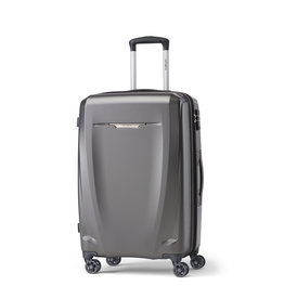 SAMSONITE SAMSONITE PURSUIT DLX PLUS SPINNER MEDIUM