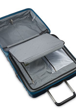 SAMSONITE SAMSONITE STRYDE 2 LARGE GLIDER 132871