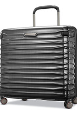 SAMSONITE 132871 STRYDE 2 LARGE GLIDER SAMSONITE