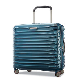 SAMSONITE SAMSONITE STRYDE 2 MEDIUM GLIDER 132870