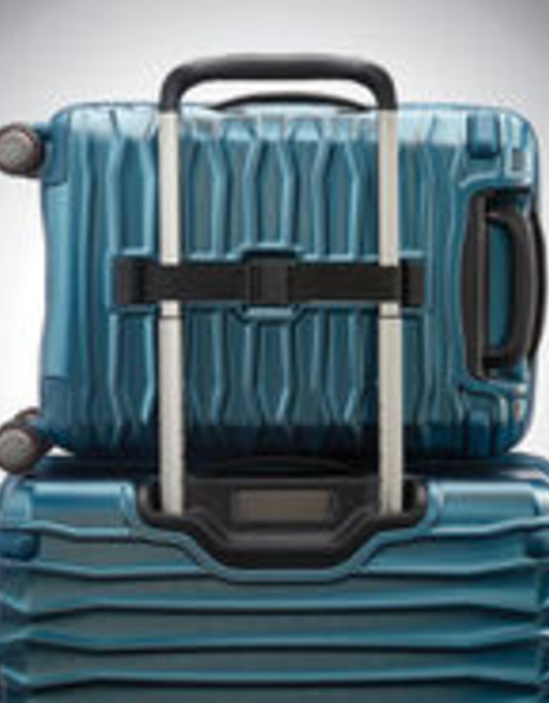 SAMSONITE SAMSONITE STRYDE 2 SPINNER CARRY-ON 132872