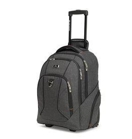 HIGH SIERRA HIGH SIERRA ENDEAVOR WHEELED BACKPACK 105577