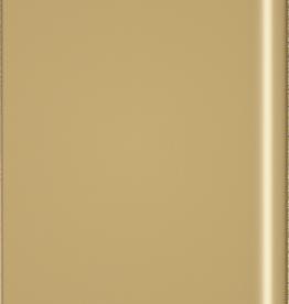 SECRID SECRID CARDPROTECTOR GOLD