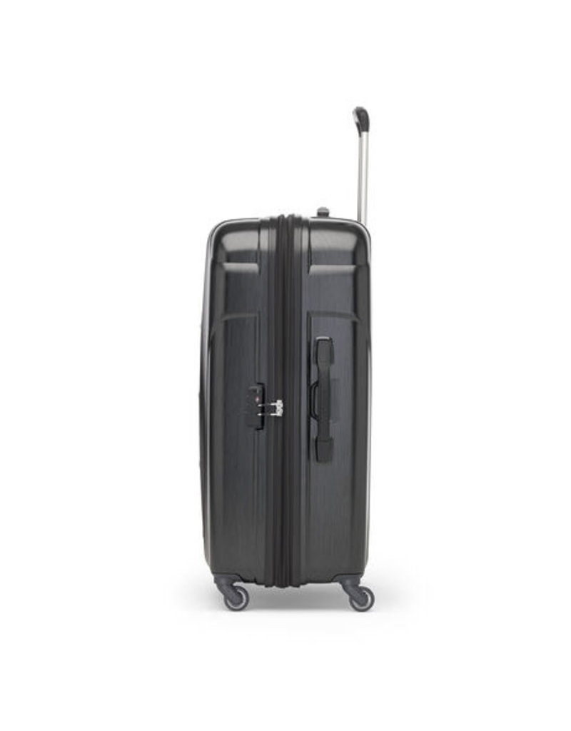 SAMSONITE SAMSONITE WINFIELD NXT SPINNER LARGE 131152