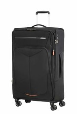 AMERICAN TOURISTER AMERICAN TOURISTER FLY LIGHT SPINNER LARGE 128412
