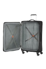 AMERICAN TOURISTER 128412 1041 AMERICAN TOURISTER FLY LIGHT SPINNER LARGE