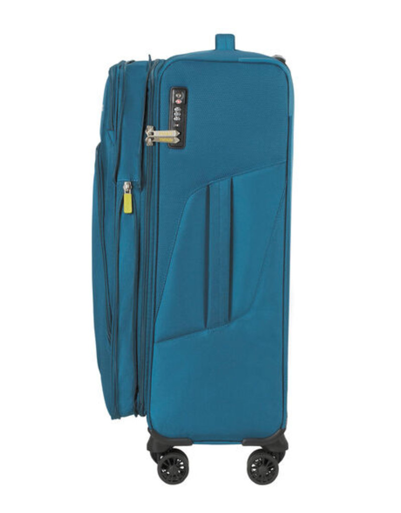 AMERICAN TOURISTER 128411 AMERICAN TOURISTER FLY LIGHT SPINNER MEDIUM