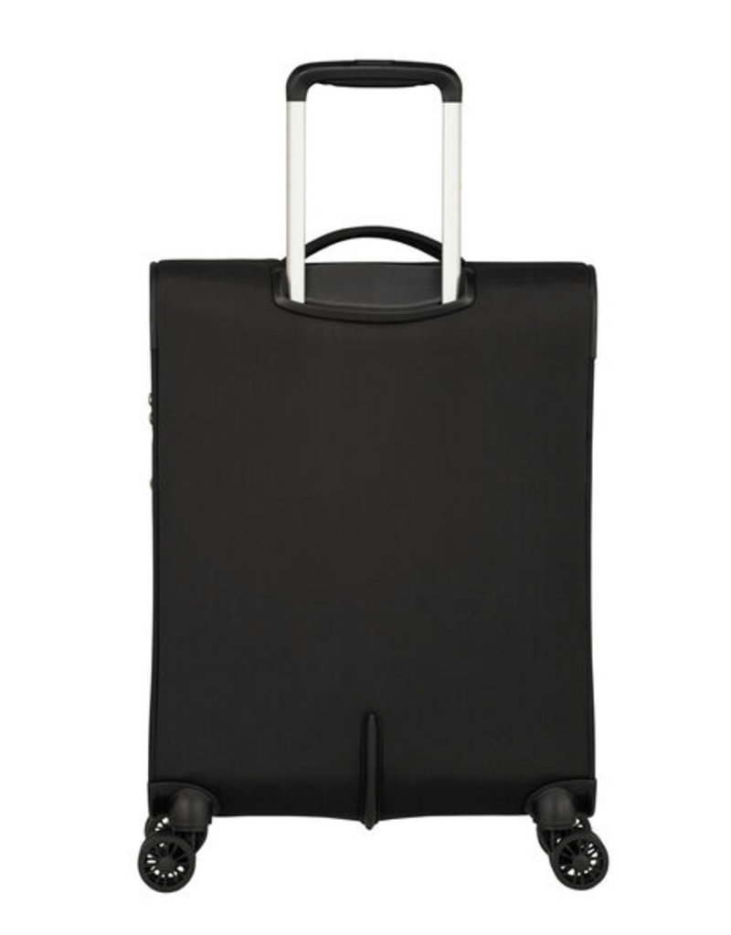 AMERICAN TOURISTER 128410 AMERICAN TOURISTER FLY LIGHT SPINNER CARRY-ON