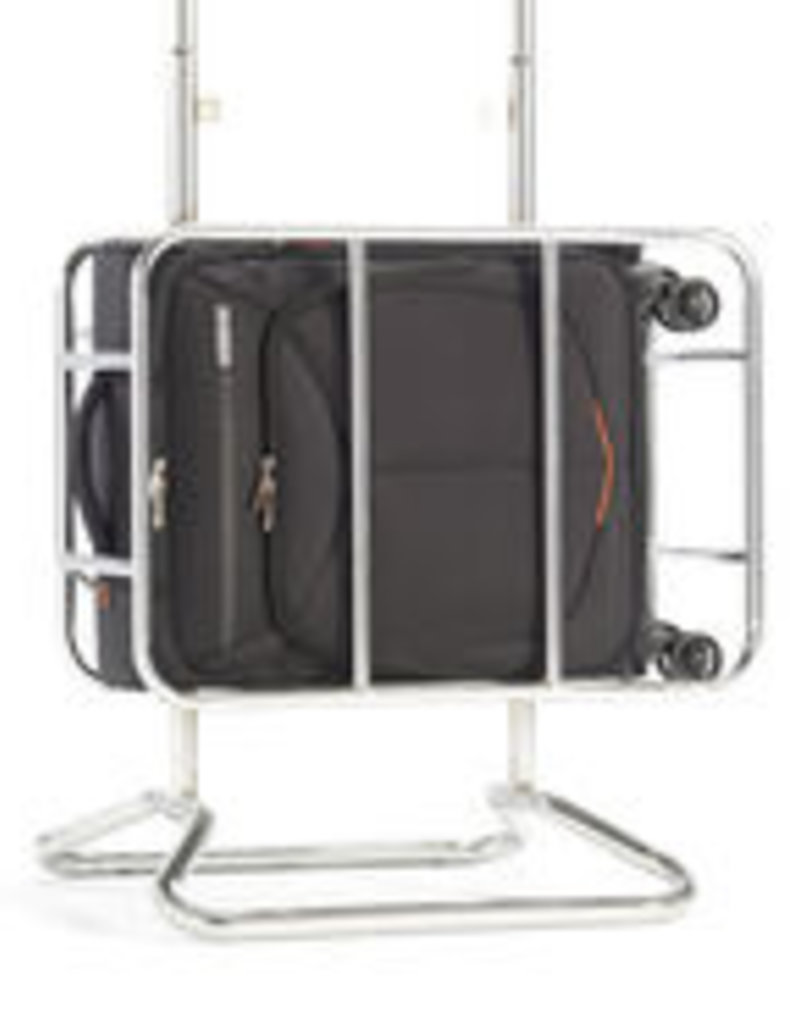 AMERICAN TOURISTER AMERICAN TOURISTER FLY LIGHT SPINNER CARRY-ON 128410