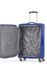 AMERICAN TOURISTER AMERICAN TOURISTER BAYVIEW NXT SPINNER LARGE 134608