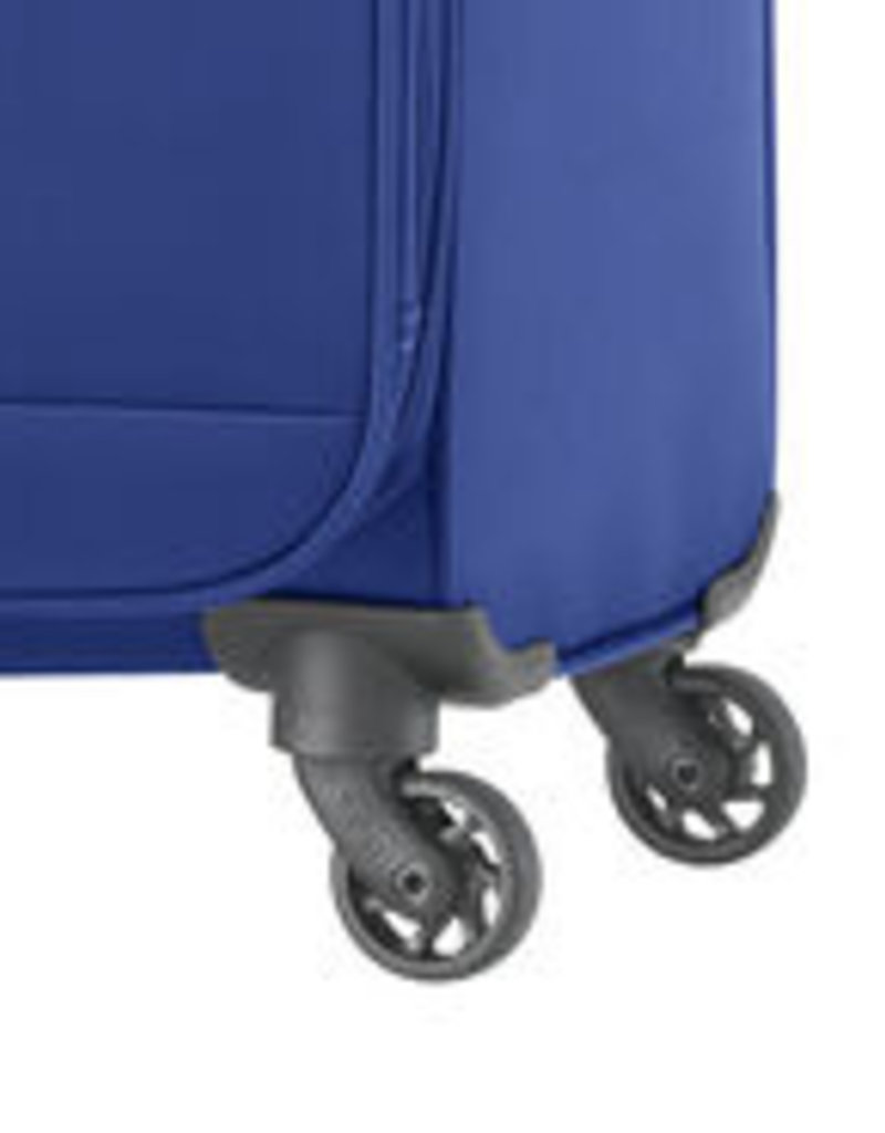 AMERICAN TOURISTER 134608 AMERICAN TOURISTER BAYVIEW NXT SPINNER LARGE