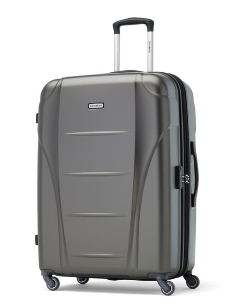 SAMSONITE 131152 SAMSONITE WINFIELD NXT SPINNER LARGE