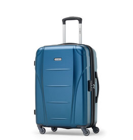 SAMSONITE SAMSONITE WINFIELD NXT SPINNER MEDIUM 131151