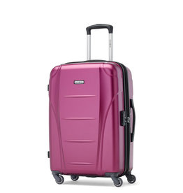 SAMSONITE SAMSONITE WINFIELD NXT SPINNER MEDIUM