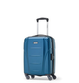 SAMSONITE SAMSONITE WINFIELD NXT SPINNER CARRY-ON