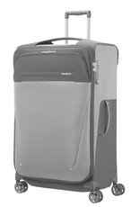 SAMSONITE 106699 B-LITE ICON SPINNER LARGE (29)