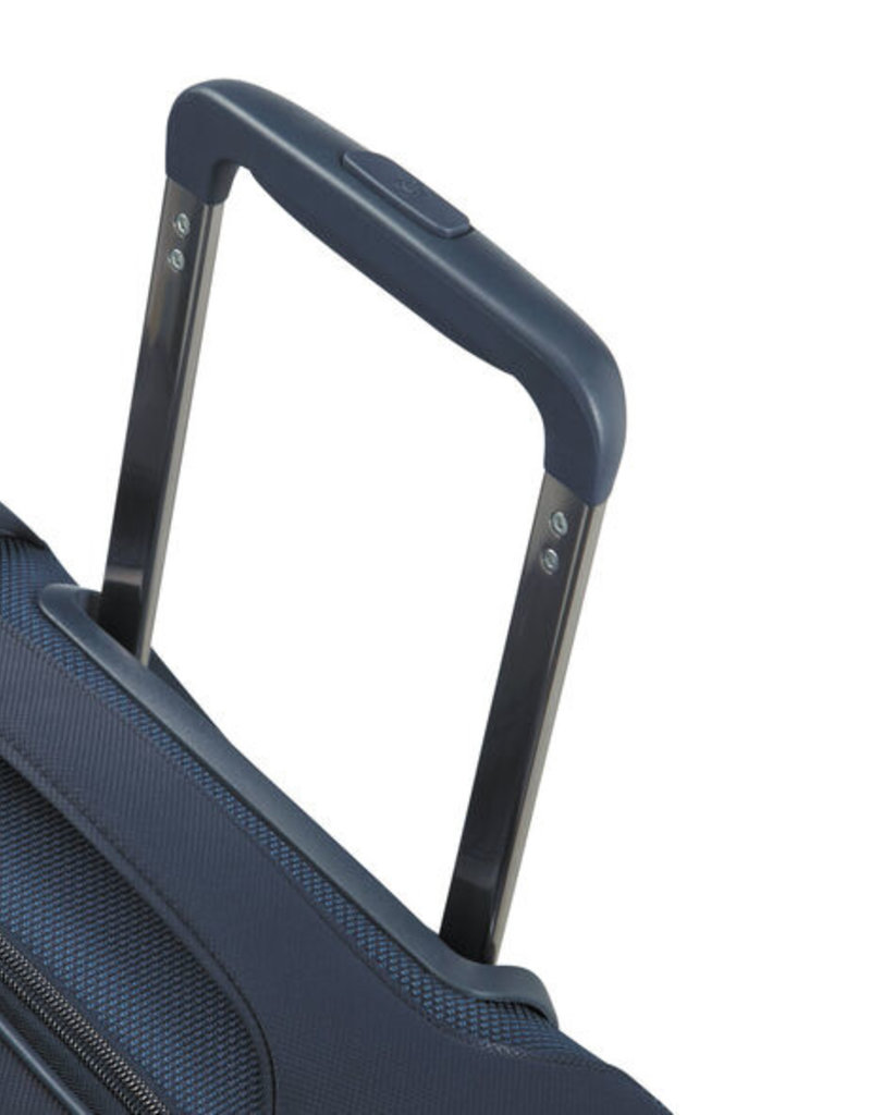 SAMSONITE SAMSONITE B-LITE ICON UPRIGHT UNDERSEATER 122789