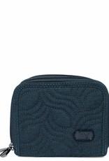 LUGLIFE SPLITS 2 RFID WALLET