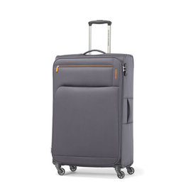 AMERICAN TOURISTER AMERICAN TOURISTER BAYVIEW NXT SPINNER LARGE AFTER DARK