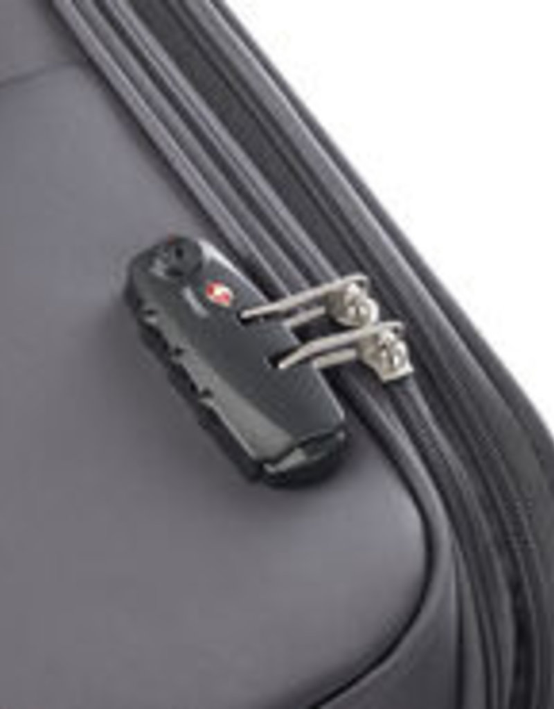 AMERICAN TOURISTER AMERICAN TOURISTER BAYVIEW NXT SPINNER LARGE 1346082102