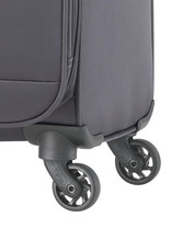 AMERICAN TOURISTER 1346082102 AMERICAN TOURISTER BAYVIEW NXT SPINNER LARGE AFTER DARK