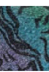 SHARANEL 101 CAPLET SHORT SHARANEL