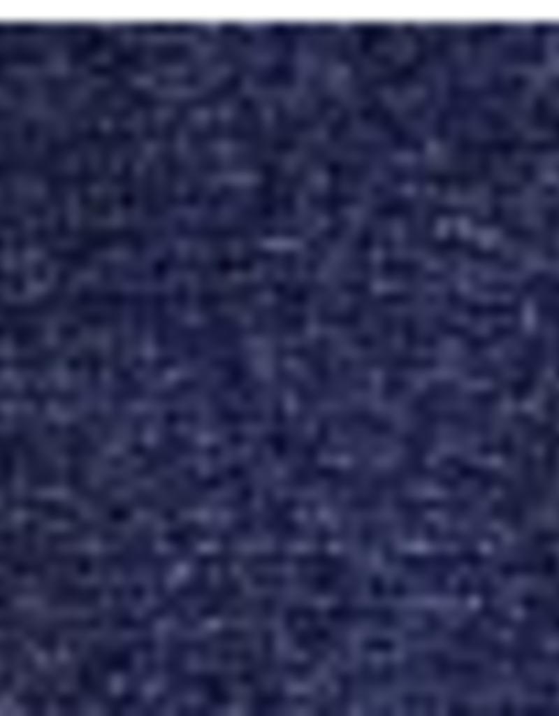 SHARANEL SHORT CAPLET SPARKLE BLUE SILVER