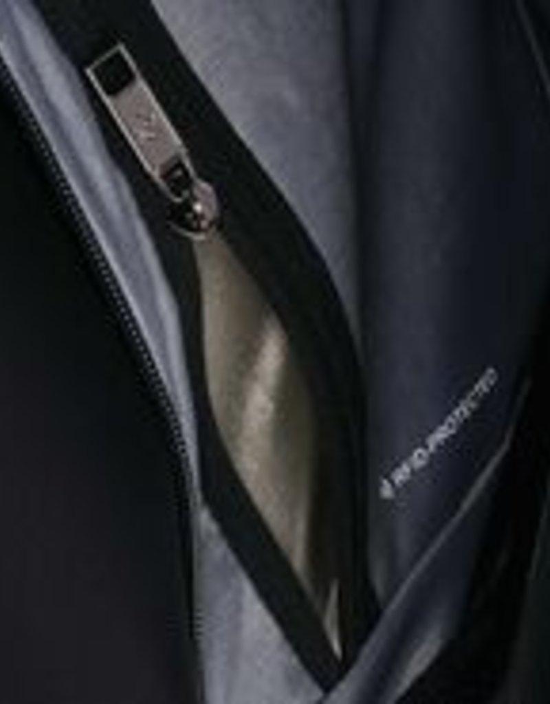 SAMSONITE 1175491041 COVERTIBLE DUFFLE/GARMENT BAG BLACK