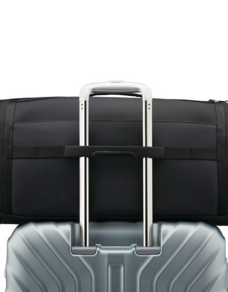 SAMSONITE SAMSONITE COVERTIBLE DUFFLE/GARMENT BAG 1175491041